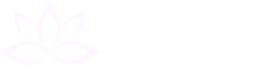 Outcall Massages Logo